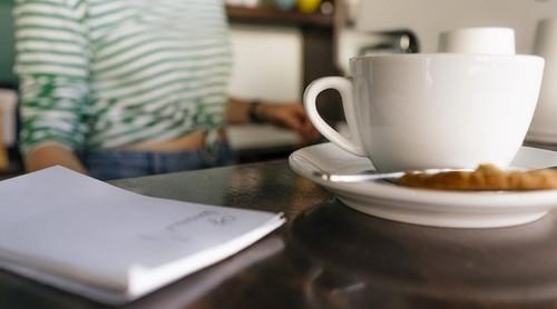 Регулярное употребление кофеина меняет мозг