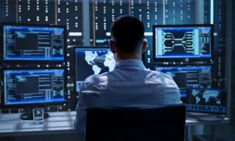 «Это будут не просто санкции»: Россия ответит за хакерскую атаку