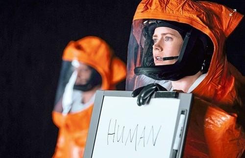 Что произойдет, если мы встретимся с инопланетянами