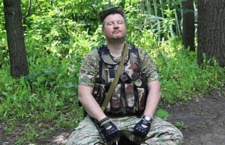 """Кремлёвские """"братки"""" или рэкет, как метод межгосударственных отношений..."""