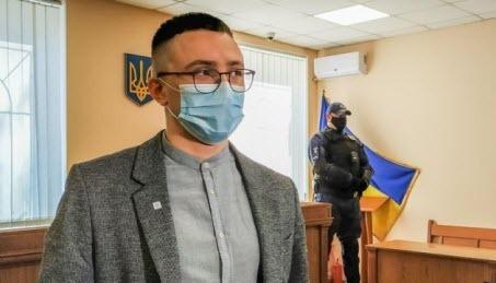 """""""Сьогодні подвійне свято в ОПЗЖ"""" - Іван Лютий"""