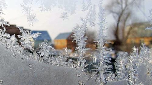 Прогноз погоди в Україні на 24 лютого 2021 року