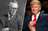Как Леонид Гайдай отказал Дональду Трампу
