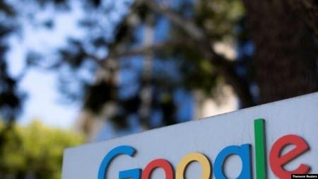 Google обмежує стеження за користувачами