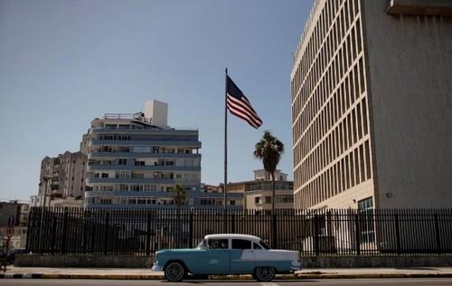 Гаванский синдром: ЦРУ расширяет расследование загадочных эпизодов