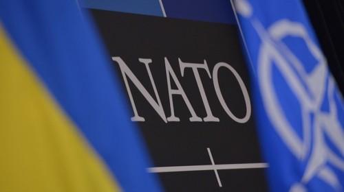 Допомогти Україні вступити в НАТО - рекомендації експертрів для Білого дому