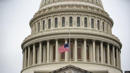 Сенатори США повторно представили законопроект, який передбачає до 300 мільйонів доларів на рік на військову допомогу Україні