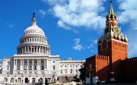 Кремль объявляет о пересмотре отношений с Белым Домом
