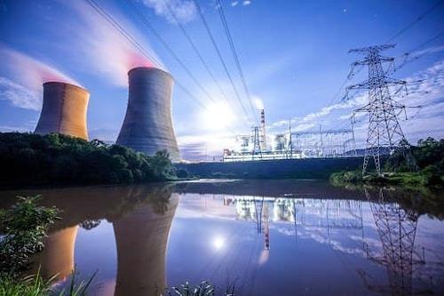 Електроенергія продовжує дорожчати