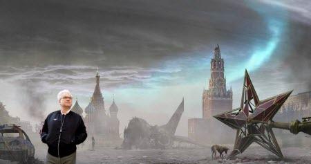 """""""Пройшло 2 роки... """" - Олег Шарп"""
