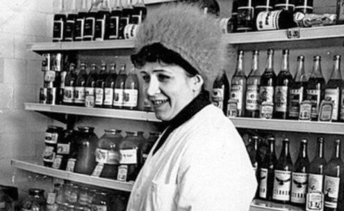 """""""А помнишь самое качественное в мире советское?  Сегодня про вино"""" - Павло Бондаренко"""