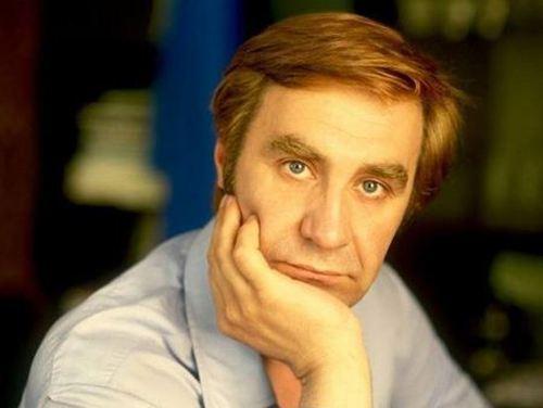 Как Анатолий Васильев повторил судьбу своего героя из фильма «Экипаж»