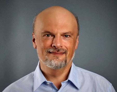США та Україна: Стратегічні Партнери - Igor Aizenberg