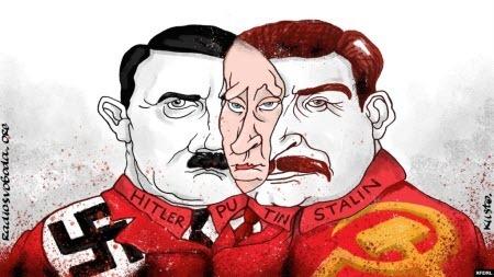 Историки подтвердили: Сталин готовил захват всей Европы в начале Второй Мировой