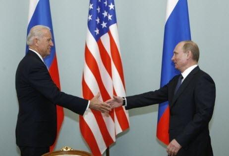 Los Angeles Times: Новые американо-российские санкции наказывают не тех людей