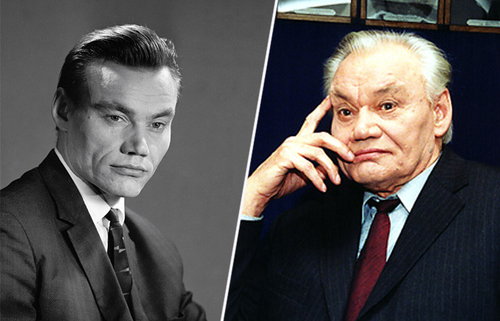 Слава и забвение Афанасия Кочеткова: Тайна гибели известного советского актёра