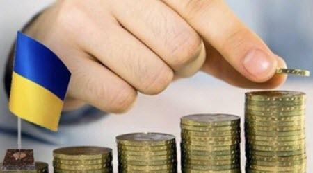 Іноземні інвестори не поспішають вкладати гроші в Україну