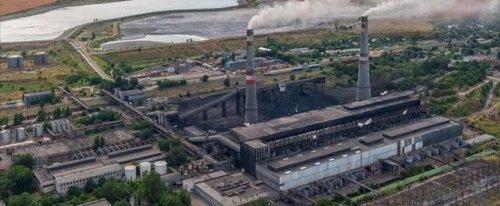 Страны G7 согласились прекратить государственное финансирование угольных электростанций