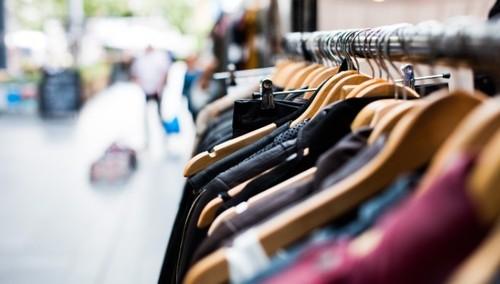 Как нужно правильно хранить одежду и аксессуары