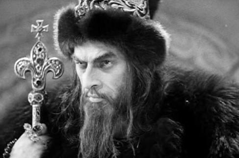 450 років тому, 3 червня 1571 року війська кримського хана Дівлет Ґерая захопили і вщент спалили Москву