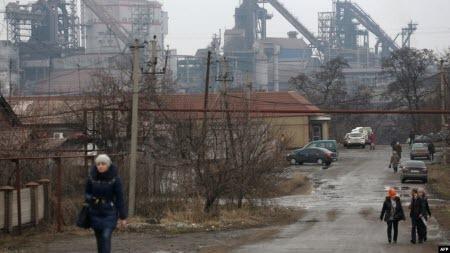 Новый хозяин оккупированного Донбасса: зачем Россия убирает Курченко