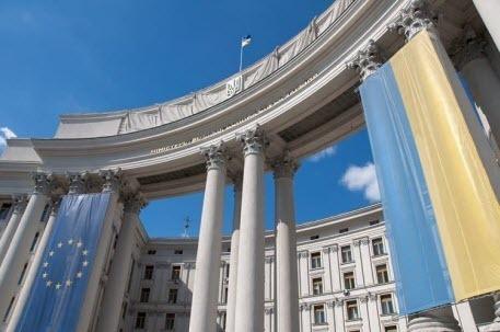 Ухвалення змін до податкового кодексу може зробити оподаткування українських підприємств найвищим у світі