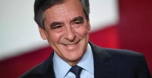Бывший премьер Франции Франсуа Фийон выдвинут в совет директоров «Зарубежнефти»