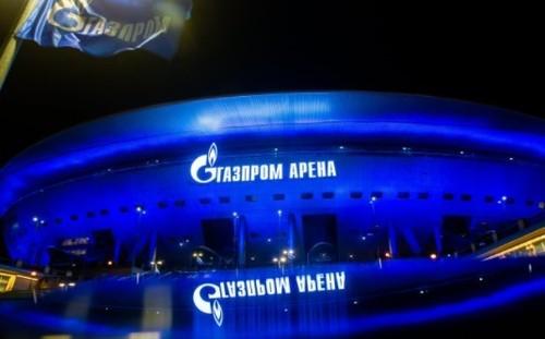 """Bild: """"Кремль купил себе чемпионат Европы?"""""""