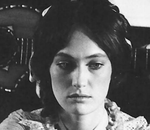 Ссоветские актрисы, которые говорили не своими голосами