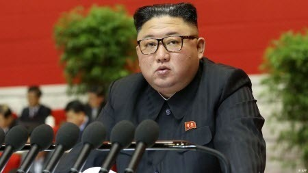Ким Чен Ын теряет единственного торгового партнера