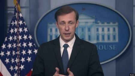 США готують новий пакет санкцій проти Росії