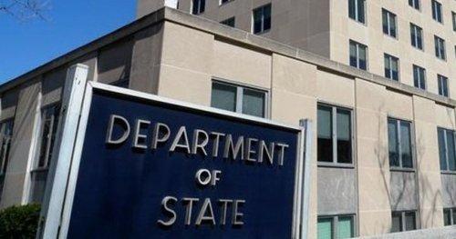 Держдеп США озвучив рекомендації щодо покращення Україною прозорості у фіскальній сфері