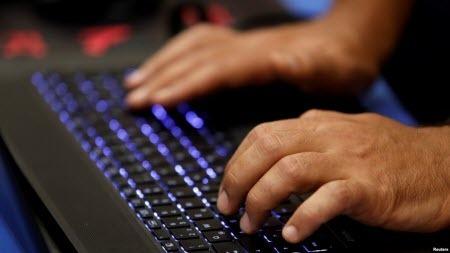 Новий кібернапад з використанням програми-шантажиста скоєно на компанію у США