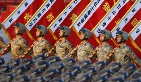 Китай больше не выжидает
