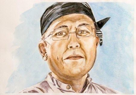 """""""Демонизация образа Великого вождя"""" - Андрей Шипилов"""
