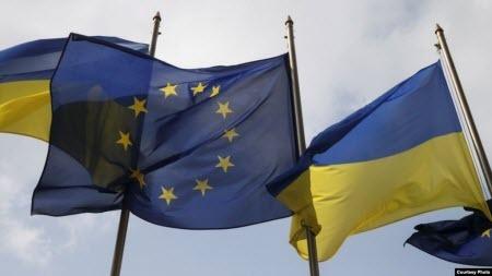 ЄС продовжив дію економічних санкцій проти Росії
