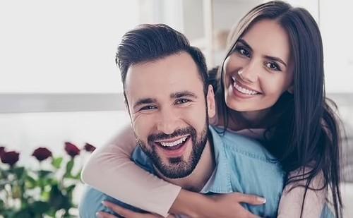 Daily Mail: Шаблонная фраза  о любви с первого взгляда в XXI веке устарела