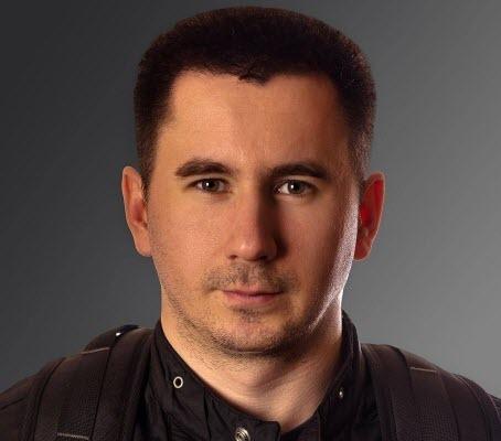 """""""Что происходит по Северному Потоку 2"""" - Марк Савчук"""