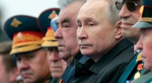 «Кто не с нами, тот против нас». Почему бывшие республики СССР отдаляются от России?