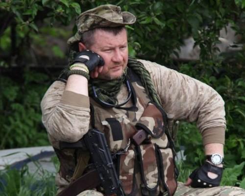 """На старте...  или орки собираются тестировать новое украинское военное руководство...""""на излом""""..."""