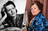 Кем на самом деле была Ольга Чехова