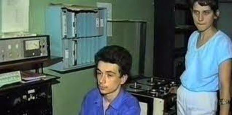 Харьковское телевидение в 1998 году