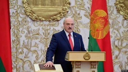 У ЄС пообіцяли підтримку Литві на тлі нелегальних перетинів кордону з Білорусі