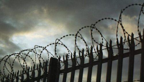 CNN: режим Лукашенко строит лагерь для политзаключеных под Минском