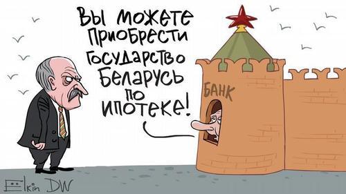 СП-2, аншлюс Беларуси и окружение стран Балтии