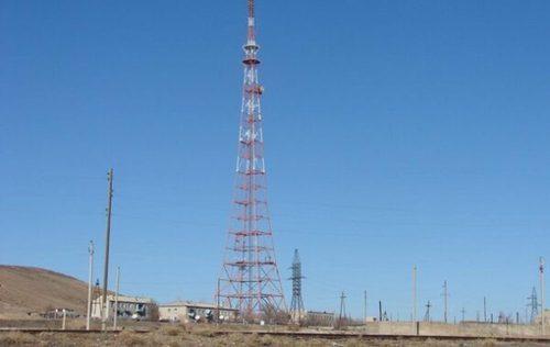 В сентябре в ОРДЛО возобновится вещание украинских телеканалов