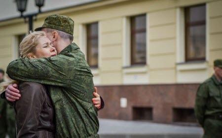 """""""Монолог матери... Чечня, Украина, Сирия... """" - Игорь Чубайс"""