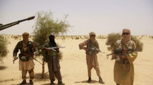 Мали: В случае прихода «ЧВК Вагнера» Франция заявила о возможности вывода войск