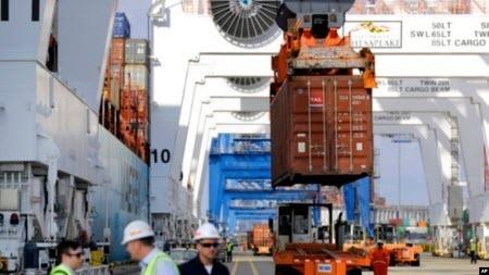 Торгівля зі США: чи повторить Україна шлях Японії та Південної Кореї?