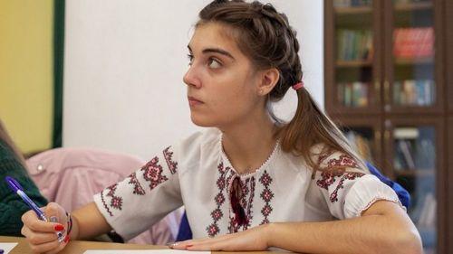 """""""Азбучні війни"""": хто і як намагався запровадити латиницю для українського письма"""